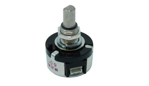 SAEV-24-060 磁気センサー式電子ボリューム